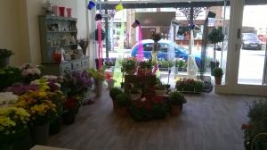 shop floor 8