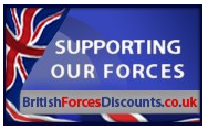 britishforcesdiscount